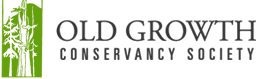 WV Old Growth Conservancy Society