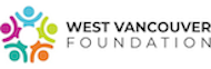 west-vancouver-community-foundations-logo.png
